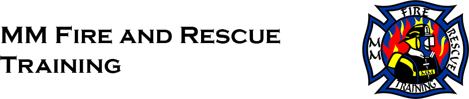 MM-Fire-and-Rescue-Training